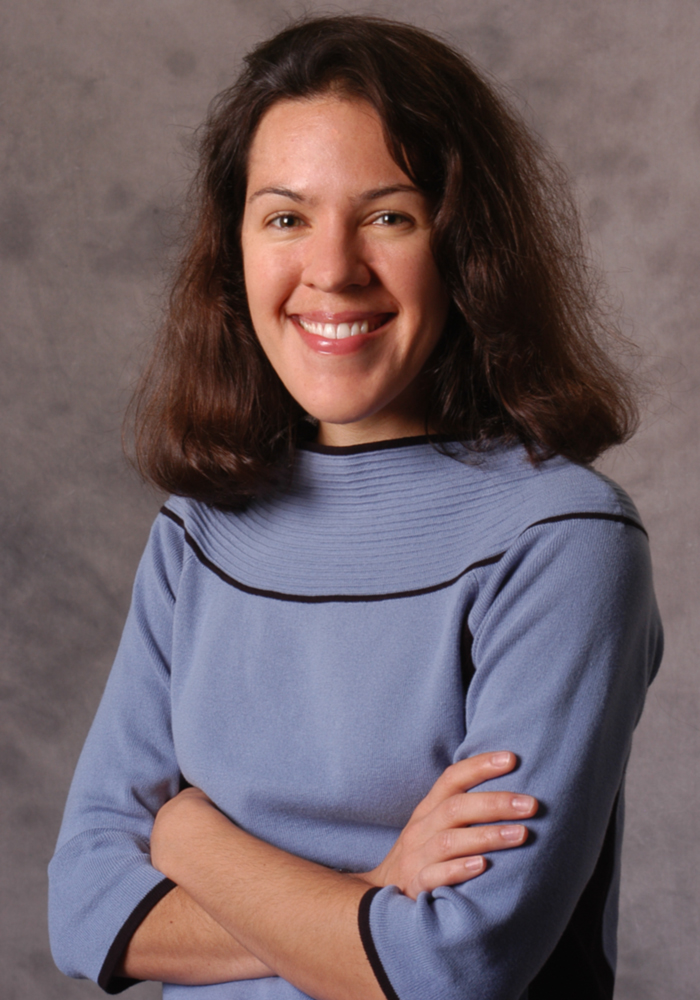 Barbara Zwicknagl