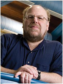 Jim Hendeler