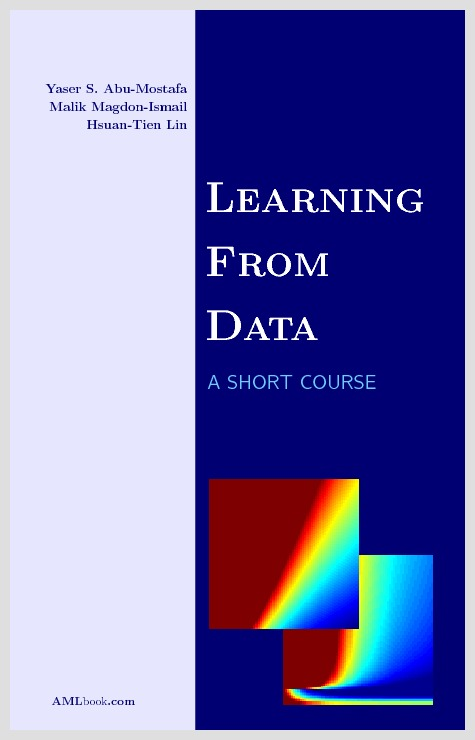 an analysis of learning from data